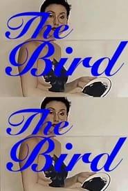 The Bird (2021)