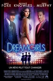 Dreamgirls en streaming