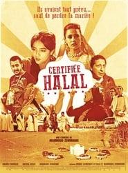 Poster Certifiée Halal 2015
