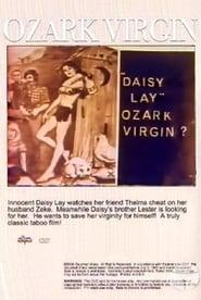 'Daisy Lay': Ozark Virgin?