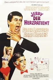 Jerry, der Herzpatient 1969