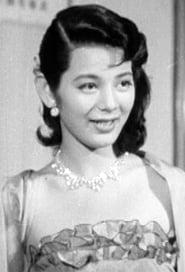 Kyôko Anzai