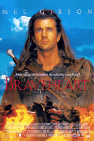 Braveheart - Ver Peliculas Online Gratis