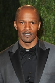 Profile picture of Jamie Foxx