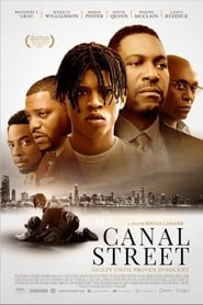Canal Street (2019)