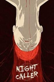 Night Caller 1970