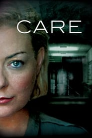 Watch Care (2018) 123Movies