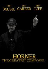 Horner (2021)