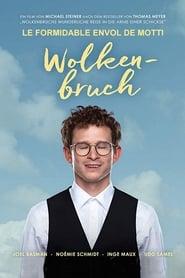 Voir Le formidable envol de Motti Wolkenbruch en streaming complet gratuit   film streaming, StreamizSeries.com