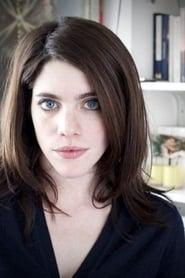 Profil de Julia Molkhou