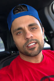 Image Ray William Johnson