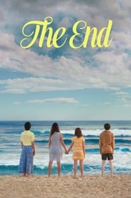The End Sezonul 1 – Online Subtitrat In Romana