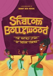Shalom Bollywood: The Untold Story of Indian Cinema (17