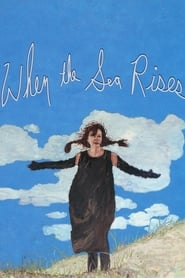Poster for When the Sea Rises