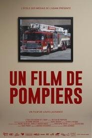 Un film de pompiers