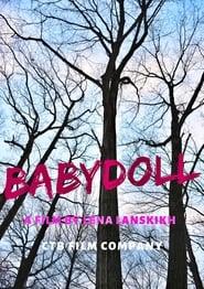 Babydoll (2021)
