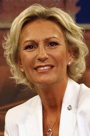 Sabine Christiansen