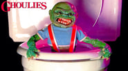 Ghoulies (1984)