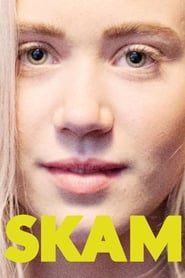 Skam Season 2 Episode 8