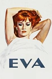Eva 1962