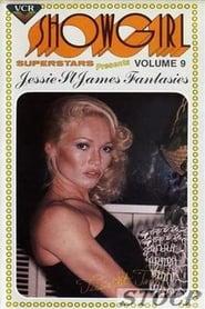 Jessie St. James Fantasies