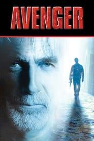 El Vengador (2006) | Avenger