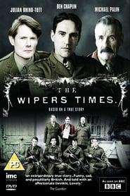 The Wipers Times (2013)