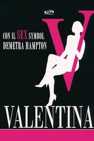 Valentina 1989