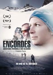 Encordés (2017) Online Cały Film CDA