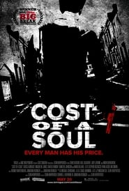 Watch Cost of a Soul (2010) Fmovies