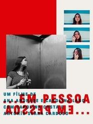 Em Pessoa (2018)
