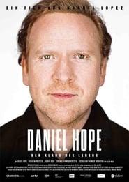 Daniel Hope, le son d'une vie