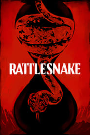 Watch Rattlesnake on Showbox Online