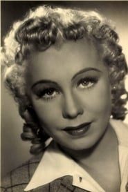 Charlott Daudert, personaje Gräfin Bleuforet