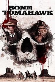 ดูหนัง Bone Tomahawk (2015) ฝ่าตะวันล่าพันธุ์กินคน