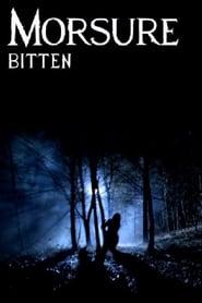 Bitten (2007) Zalukaj Online Cały Film Lektor PL