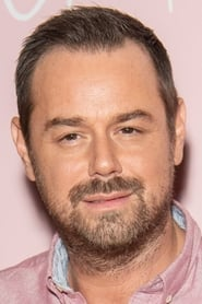 Image Danny Dyer