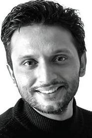 Mohammed Zeeshan Ayyub