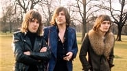 Emerson, Lake & Palmer: Pictures At An Exhibition 2010 1