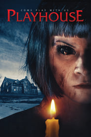 Playhouse (2020) Hindi Dubbed