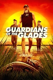 Guardians of the Glades 2019