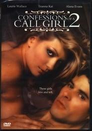 مشاهدة فيلم Confessions of a Call Girl 2 2005 مترجم أون لاين بجودة عالية