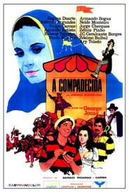 A Compadecida 1969