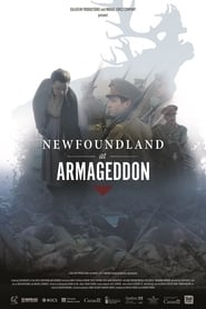 Newfoundland At Armageddon