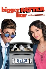 Big Fat Liar 2  streaming vf