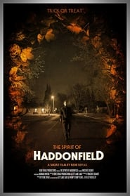 The Spirit of Haddonfield (2018)