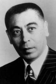 Hideo Takamatsu
