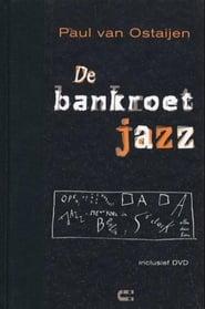 De Bankroet Jazz 2009