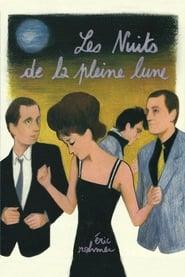 Les Nuits de la pleine lune ganzer film deutsch kostenlos