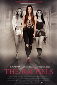 The Rachels (2017) Watch Online Free